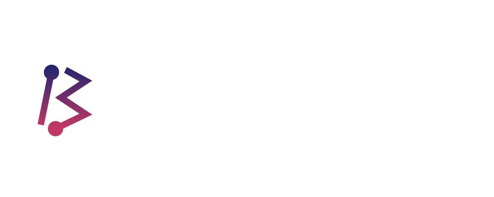 Baboon AI